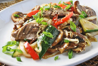 Quick and Easy Beef Dinner Recipes