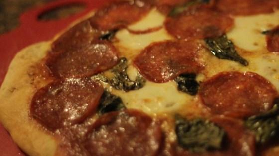 bread machine pizza dough browse all of our recipes recipesrun