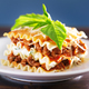 Lasagna Recipes